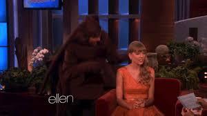 Ellen Bathroom Scares 31 Hilarious Times Ellen Degeneres Scared The Sh T Out Of Her