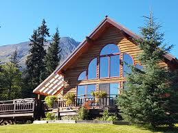 chalet house spruce moose chalets wild rose chalet spruce moose chalets