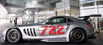 car mercedes png mercedes mclaren slr 722 gt trophy 12 made cars