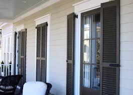 home depot wood shutters interior exterior wood shutters home depot southern shutter company
