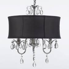Small Crystal Pendant Lights by Chandelier And Pendant Lamps For Under 100 Arts And Classy