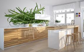 cosy kitchen wall mural ideas on murals kitchen u2022 to size of wall
