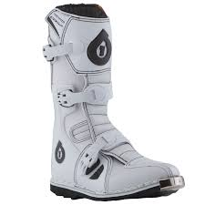 tech 10 motocross boots sixsixone 661 youth comp mx kids junior childrens off road
