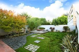 rock garden design ideas u2013 to create a natural and organic landscape