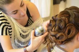 hair stylist salary 2014 hair stylist salary guide