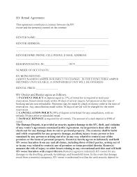 land lease agreement sample india best resumes curiculum vitae