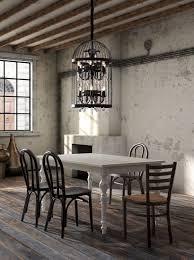 how to make a birdcage chandelier birdcage chandelier style u2014 best home decor ideas birdcage