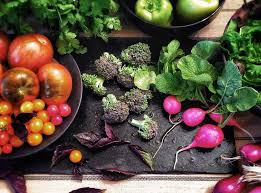 what an alkaline diet can u2014and can u0027t u2014do for your health self