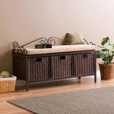 living room bench seat benches for living room seating coma frique studio 63c2aad1776b