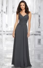 grey bridesmaid dresses grey bridesmaid dresses uk cheap dresses uk queeniebridesmaid