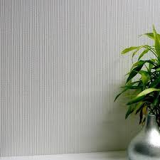 home wallpaper designs modern embossed wallpaper home office burke decor