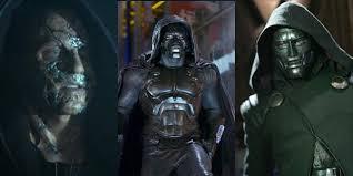 Dr Doom Mask Doctor Doom Movie Is Happening U2014 Marvel Heroes Omega