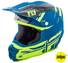 fly motocross helmet fly racing f2 carbon helmet reviews comparisons specs
