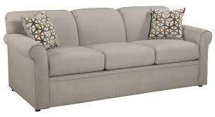 overnight sofa cooldreamzzz sleeper sofa u0026 reviews wayfair