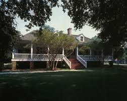 magnolia mound plantation house wikipedia