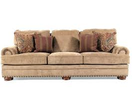 Sofa Recliner Parts Fascinating Furniture Recliners Furniture Recliners Info