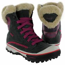 black friday merrell shoes 262 best shoes are good for the sole images on pinterest shoes
