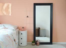 Feng Shui Schlafzimmer Schlafzimmer Vortrefflich Schlafzimmer Farbe Eindruck Tolle