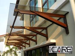 malaysia roof tiles polycarbonate awning glass skylight the