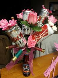 best 25 redneck wedding decorations ideas on pinterest rustic