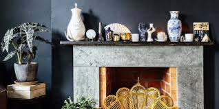 30 best home decor stores to shop online in 2017 our favorite