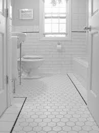 best bathroom flooring ideas best 25 black bathroom floor ideas on powder room floor