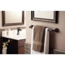 for aidan u0027s bathroom moen ts42106orb weymouth oil rubbed bronze