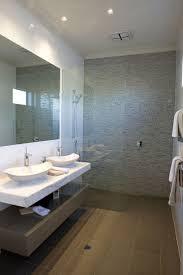 feature wall bathroom ideas bathroom feature walls ideas walls ideas