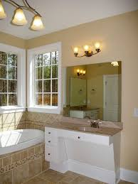 accessible bathroom designs big wheelchair accessible bathroom sinks vanity houzz