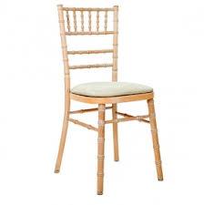 Chivari Chair Chiavari Chair Hire Event Hire Uk