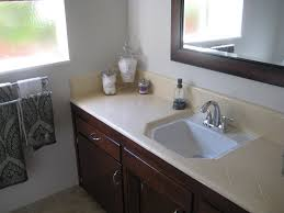 Stainless Steel Sink With Bronze Faucet Faucet Choice Chrome Brushed Nickel Or Oil Rubbed Bronze Gold