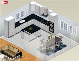 online 3d kitchen design whether you are remodeling your old kitchen or building a new one