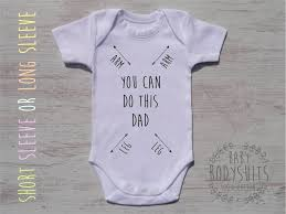 gifts for new dads for holiday 2013 popsugar moms