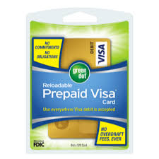 prepaid debit card green dot prepaid debit cards green dot products