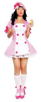 chef costume cupcake chef costume all things cupcake