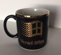 Gold Coffee Mug 162 Best Collectible Coffee Mugs Images On Pinterest Coffee Mugs