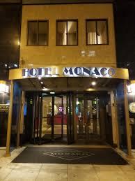 book kimpton hotel monaco chicago chicago hotel deals