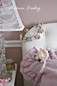 best 25 lace lampshade ideas on pinterest lampshades romantic