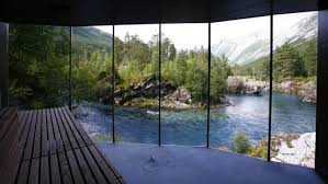 Nathan Ex Machina by 10 Scene Stealing Movie Houses Google Search House And Architecture
