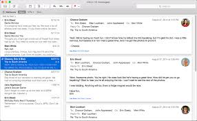 how to fix slow apple mail app fix in mac os x error fixer