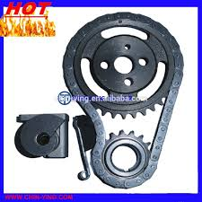 nissan almera qg16 timing 1 3 timing kit 1 3 timing kit suppliers and manufacturers at