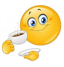 Smiley Memes - create meme start your day start your day start your day with
