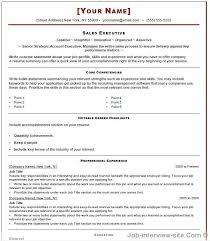 Resume Template In Word by Resume Template Design 100rescommunities Org