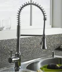 Restaurant Faucets Kitchen by Commercial Kitchen Faucets For Home Kenangorgun Com
