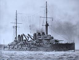 french 75mm french battleship danton wikipedia