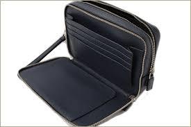 Georgia travel pouch images Import shop p i t rakuten global market prada prada silk jpg