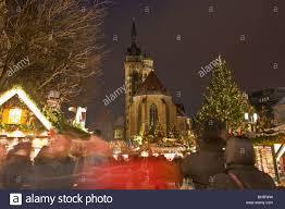 Baden Baden Weihnachtsmarkt Baden Baden City Winter Stockfotos U0026 Baden Baden City Winter