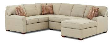 living roomcouch covers l shape 3 piece sectional couch covers