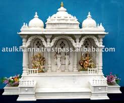 home wooden temple design big wooden temple design for home