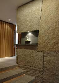 home design captivating hall space design inside sunset vale